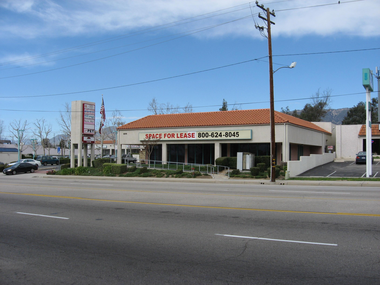 Home Depot San Bernardino Highland Ave Best Image And Wallpaper